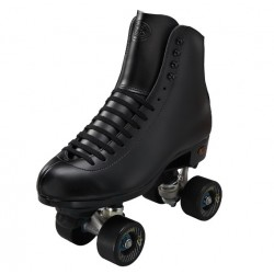 RIEDELL 120 UPTOWN ROLLER SKATE