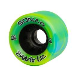 SONAR SWIRLZ (4-PACK)