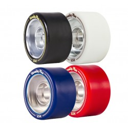 RADAR VARSITY PLUS (4-PACK)