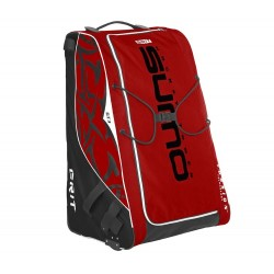 "SPECIAL HOCKEY GOALKEEPER GRIT TOWER BAG (SUMO) 40"" SENIOR"