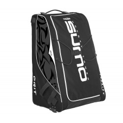 "SPECIAL HOCKEY GOALKEEPER GRIT TOWER BAG (SUMO) 40"" JUNIOR"