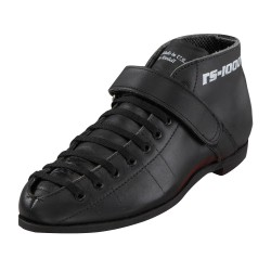 RIEDELL 125 BOOTS ONLY