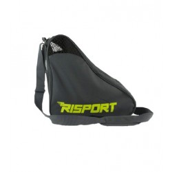 RISPORT FIGURE SKATING BAG