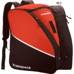 BACKPACK TRANSPACK EDGE JR.
