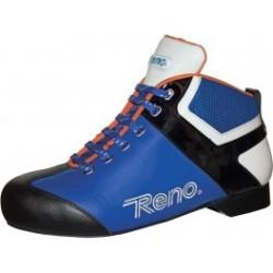 RENO ROCKET BOOTS