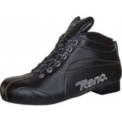 RENO FALCON BOOTS