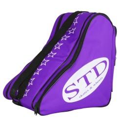 STD STANDAR SKATES BAG