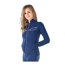 SAGESTER THERMAL JACKET MODELO 259