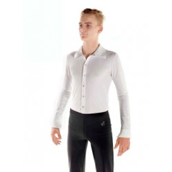 CAMISA BODY PER HOME SAGESTER MODEL 453