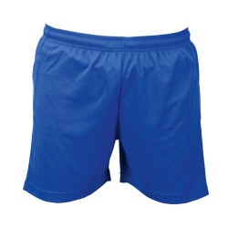 TECNICAL SHORTS STD