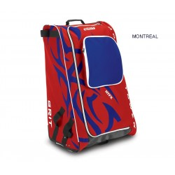 SPECIAL HOCKEY GRIT TOWER BAG HTSE SENIOR 36""