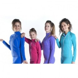 SAGESTER THERMAL JACKET MODEL 269