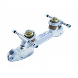 BASE PATIN ROLL-LINE MARINER CUP