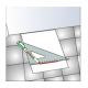 ROLL-LINE VARIANT-EDEA ESORDIO+MAGNUM/ARTIUM