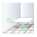 ROLL-LINE VARIANT-EDEA RONDO+ELECTA/GIIOTTO