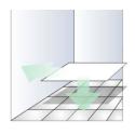 ROLL-LINE MISTRAL-EDEA RITMO+ELECTA/GIOTTO