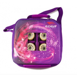 WHEELS CARRIER EDEA BUTTERFLY