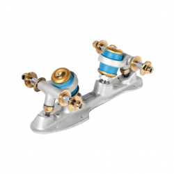 BASE PATIN PAIOLI ROLLSKATES FIGURAS OBLIGATORIAS SENIOR