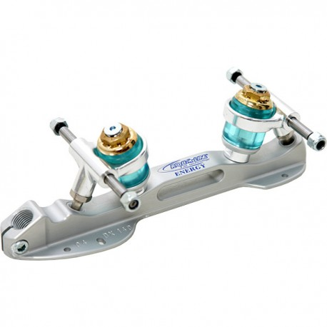 PATIN ROLL-LINE ENERGY