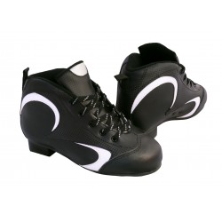 BOTAS HOCKEYPLAYER COMPETICION