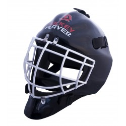Casco Portero Integral HOCKEYPLAYER