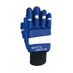 GUANTES HOCKEYPLAYER ECO