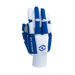 GUANTES HOCKEYPLAYER ANATOMIC AIR