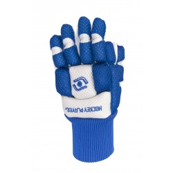 HOCKEYPLAYER FABRIC GLOVES
