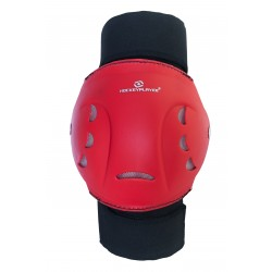 KNEE PAD HOCKEYPLAYER MAGNUM