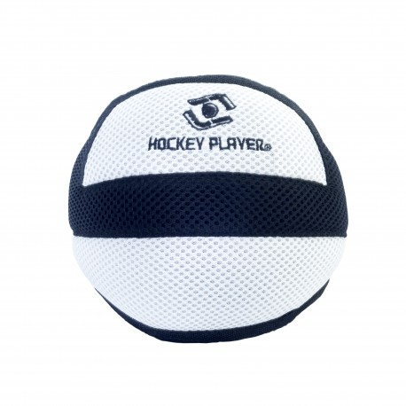 RODILLERAS HOCKEYPLAYER FABRIC