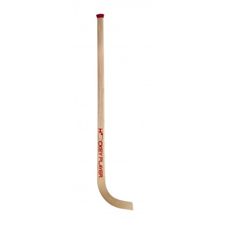 10 STICKS HOCKEYPLAYER OLIMPIC COMPACTO