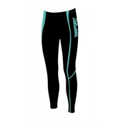 RISPORT TRAINING LEGGINS