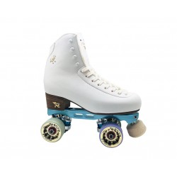 PATIN COMPLETO STD SKATES ION-RISPORT ELECTRA LIGHT-ELECTA