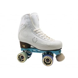 STD SKATES ION-RISPORT ROYAL ELITE-ELECTA