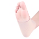 STD FOOT CARE 12 CM