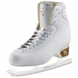 PATIN COMPLETO RISPORT RF1 ELITE CON CUCHILLAS STIFELD TOP LEVEL