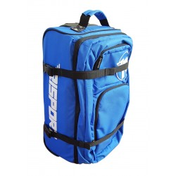 RISPORT SUITCASE WITH WHEELS 32X32X55