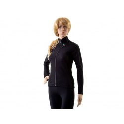 DUEFORYOU THERMAL JACKET D2008