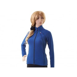 DUEFORYOU THERMAL JACKET D2002