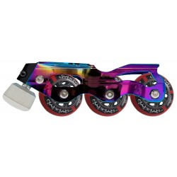 STD SKATES STARLIGHT
