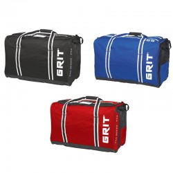SPECIAL CARRYBAG GRIT PX-4 28 INCH JUNIOR