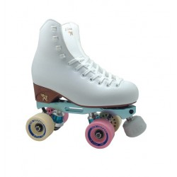 PATINS COMPLETS STD ION - RISPORT ANTARES