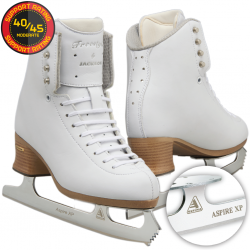 PATINS JACKSON FREESTYLE