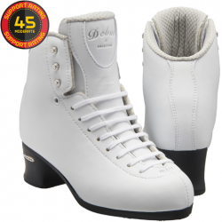 CHAUSSURES JACKSON DEBUT ET DEBUT LOW CUT