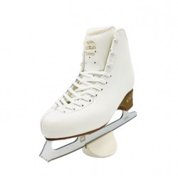 PATINS EDEA MOTIVO AVEC MK FLIGHT