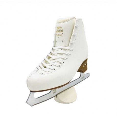 SKATES ECEA MOTIVO WITH MK FLIGHT