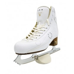 SKATES RISPORT ROYAL ELITE WITH MK PHANTOM