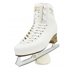 SKATES EDEA OVERTURE WITH MK FLIGHT