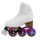 RISPORT ELECTRA WITH STARLIGHT INLINE FIGURE SKATE