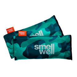 SMELLWELL XL